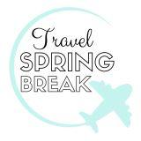 Travel Spring Break