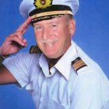 Don Ostrom