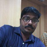 sathiya murthy