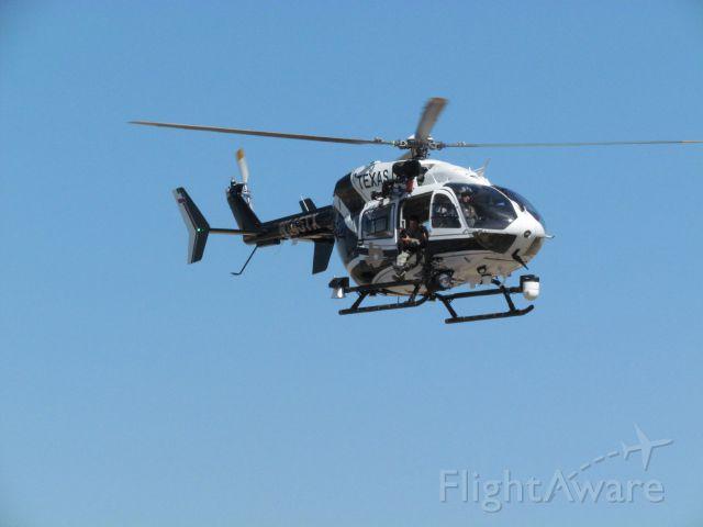 N145TX — - WBCA Air Show 2011