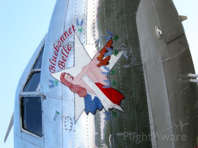 Piper Cheyenne 400 (N47HL)