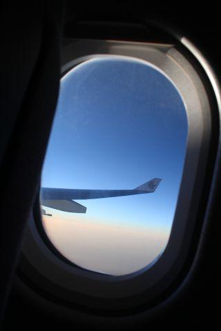 BOEING 777-300ER (A6-EBN) - maldive airspace