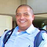 Miguel Muriel
