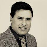 Shafiq Chaudhry