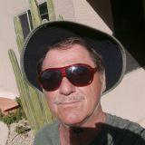 Michael Glaesmann