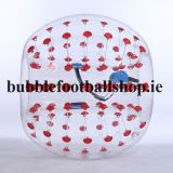 Bubblefootballshop IE