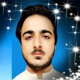 Sadeeq Ur Rehman