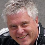 Peter Asinger