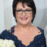 Ana Tsirulnikov