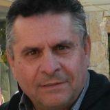 Ruben Humberto Verandi