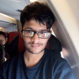 Arjun Chatterjee