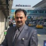 Fadhil Kalaf
