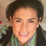 Angelica Ricaño