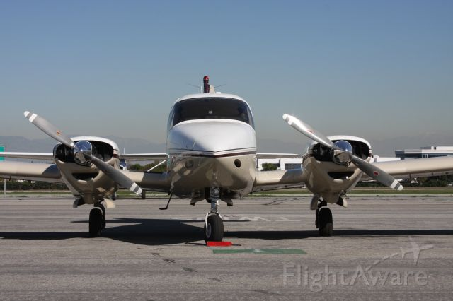 Cessna Skyhawk (N4170P) - Piper Geronimo Twin, Cruises at 160 Kts, Service Ceiling 23,000 feet. Useful load after full tanks of fuel (108 Gallons) is 800 Punds. Burns 18 gallons an hour. New Interior, great paint job, 180 HP, Traffic, Garmin 430 WAAS/ GMX 200, GI-106A, SL 30, GTX 330, PMA 6000. This bird is 50 years old this month!!!