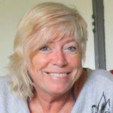 Rita van Hees