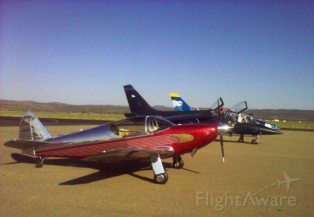 GC1B — - swift, alpha jet, albatross l39