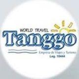 worldtravel tanggo