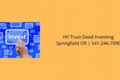 Srinfild Trustd