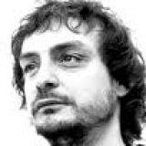 Alfredo Bocalon