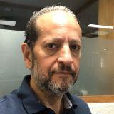 Jorge Pi
