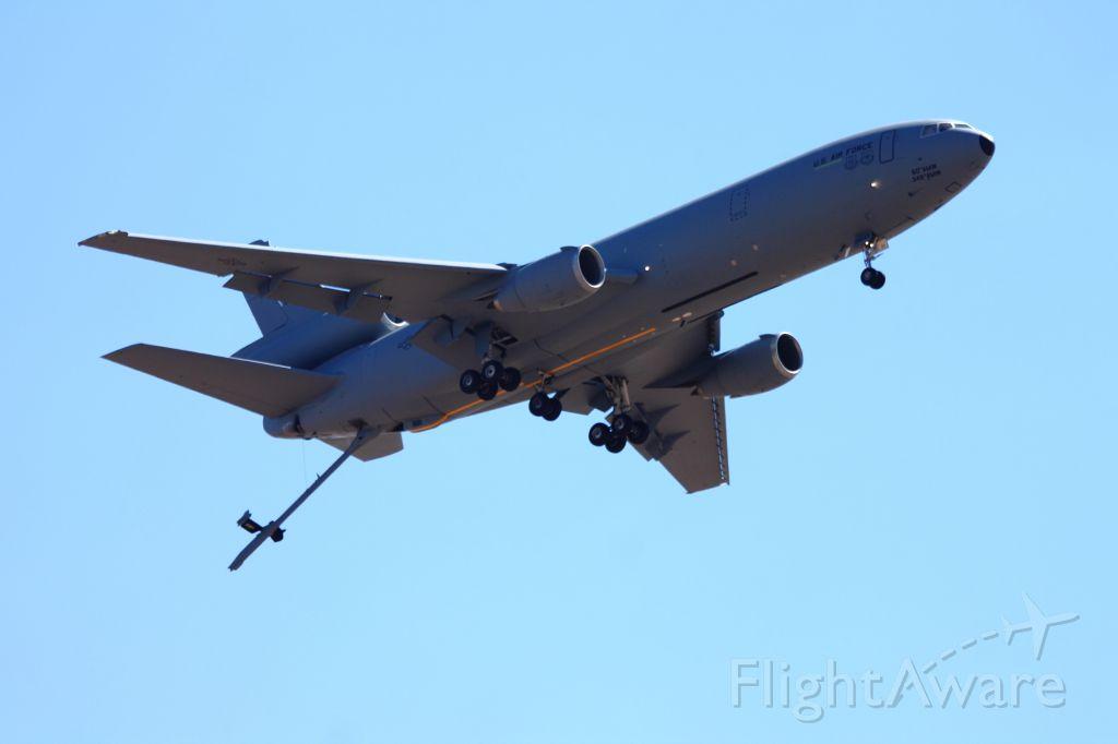 — — - California Capitol Air Show 9/8/2012