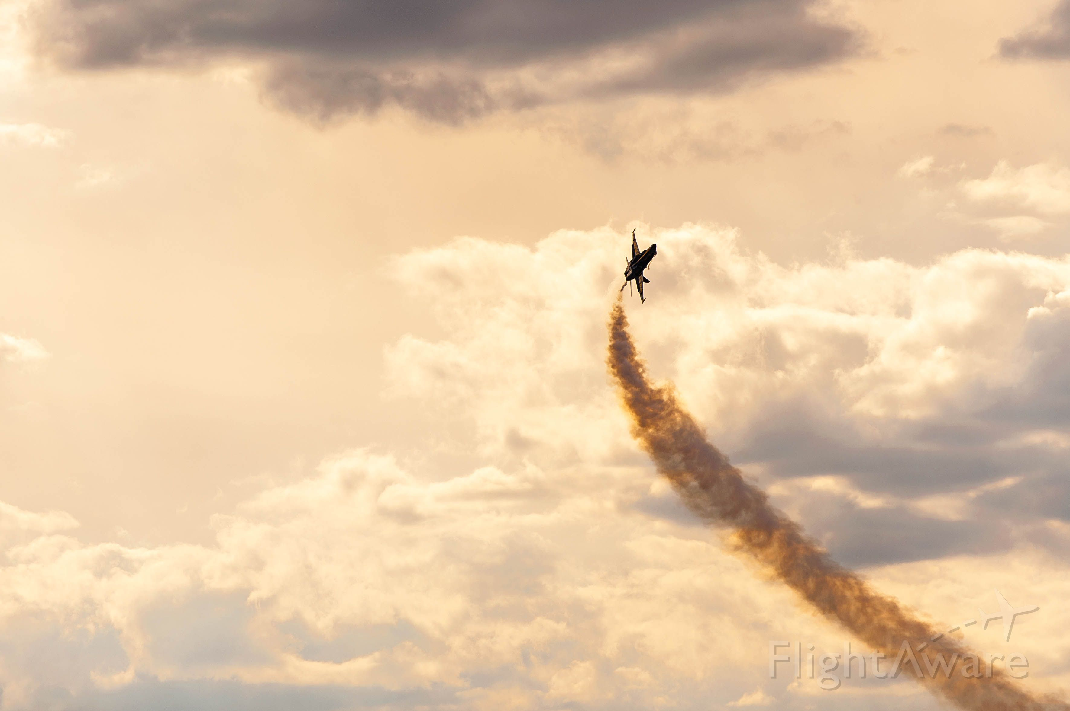 — — - Grand Junction, CO Airshow 2012
