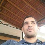 Khaled Bennour