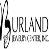 Burland Jewelry Center