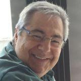 Carlos Arranz