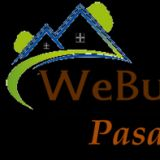 WeBuyPasadena TexasHouses