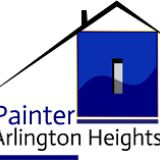 Painter Arlington Heights