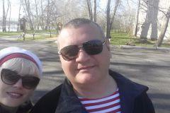 Arkadiy Agapov