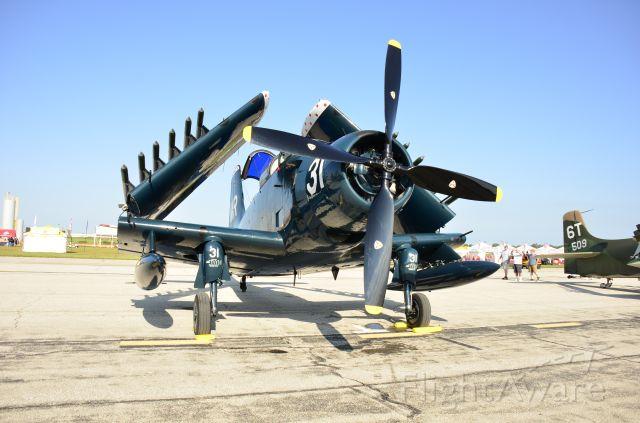 REARWIN Skyranger — - Skyraider