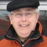 Pierre Pelchat