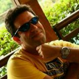 Rogerio Machado