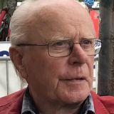 Olav Haughom