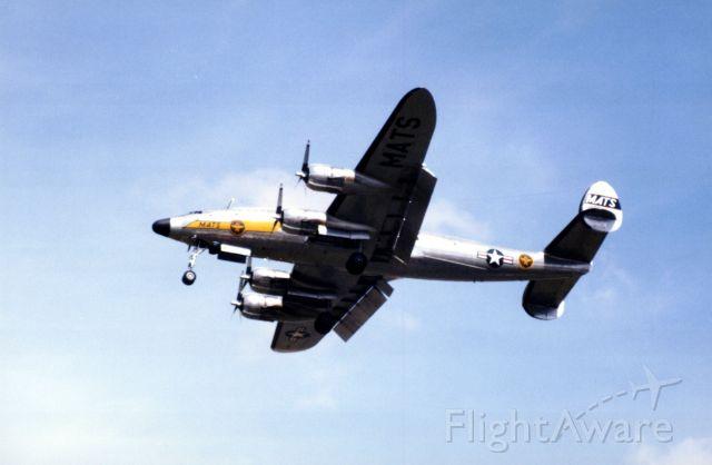 Northrop C-125 Raider (N494TW)