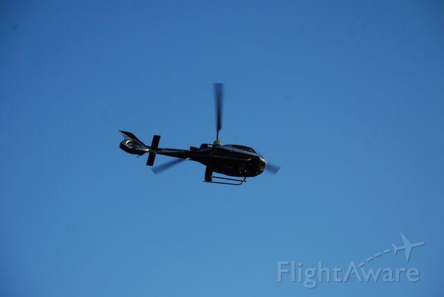 Piper Cheyenne 400 (N779PA)