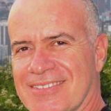 Geraldo Abreu