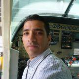 Jose Manuel Bueno Arcia