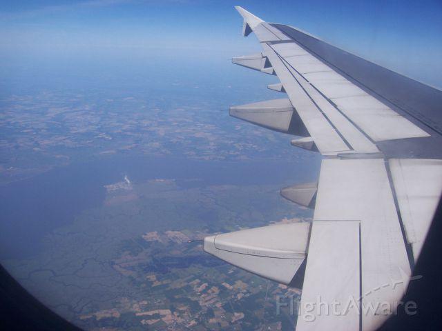 — — - FLL to NY