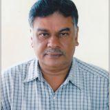 dhasarathan pranavam