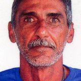 Carlos Guimarães de Almeida