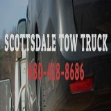 Scottsdale Tow Truck