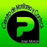 Jose Moron
