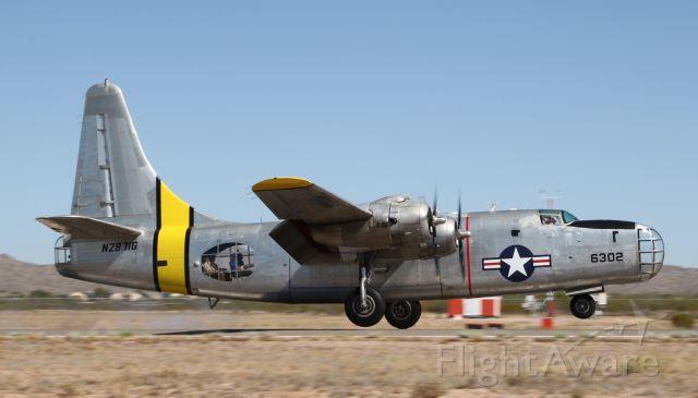 N2871G — - Memorial Day Flight