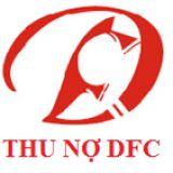 công ty đòi nợ thuê DFC congtydoinothuedfc
