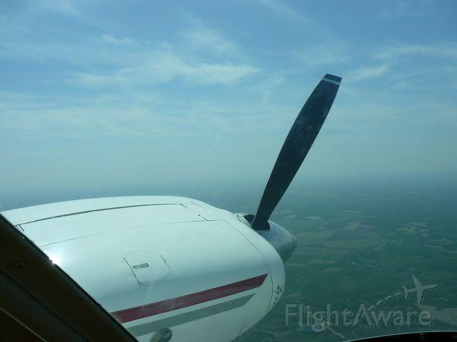 Beechcraft Travel Air (N9628R)