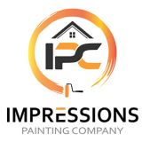 Impressions Painting Company