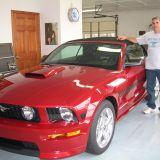 Mustang24